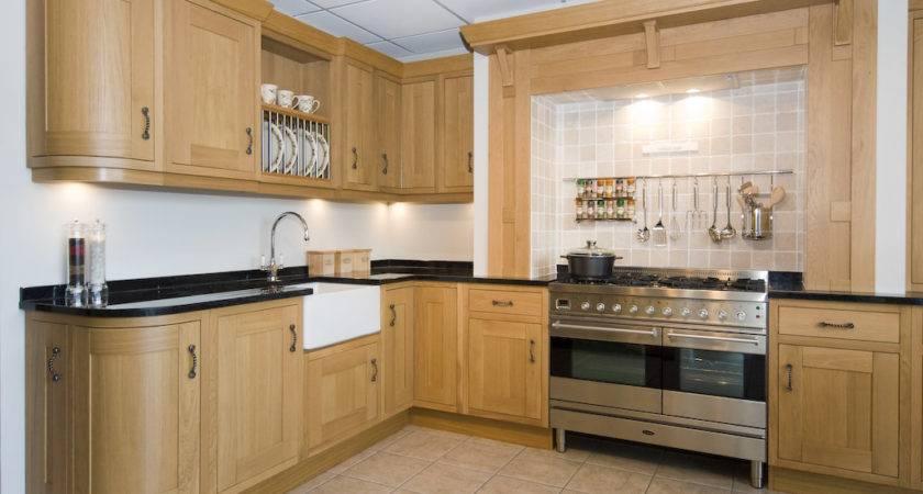 Display Kitchens Sale Kitchen Ergonomics