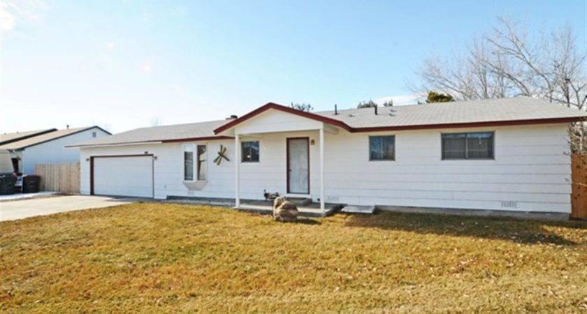 Dixie Avenue Meridian Home Sale