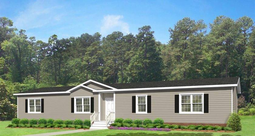 Dixie George Jones Homes Charleston Monck Corners Summerville