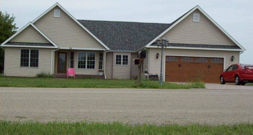 Dixon Home Sale Illinois Fsbo Property