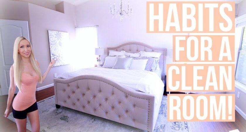 Diy Clean Your Room Easy Craft Ideas