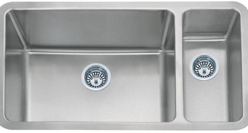 Diy Kitchen Plumbing Fittings Sinks Without Taps
