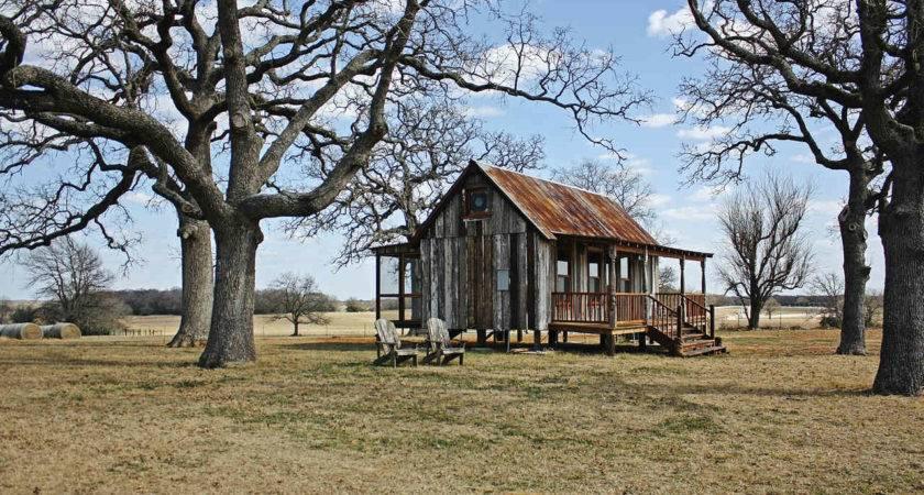 Diy Tiny Homes Under House Blueprints Build Houses