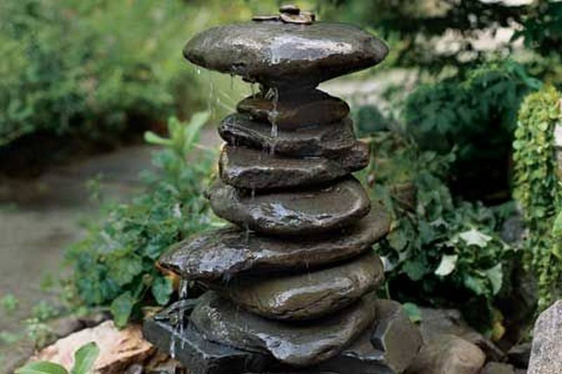 Diy Water Feature Projects Owner Builder Network