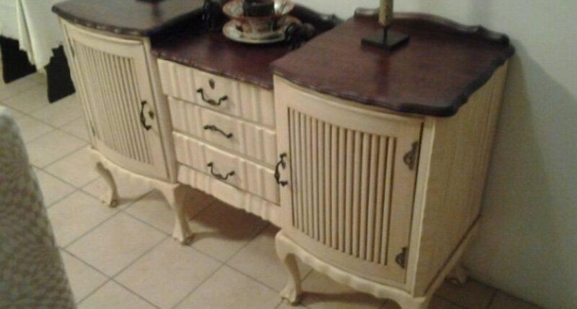 Diy Ways Refurbish Furniture Home Improvement Insights