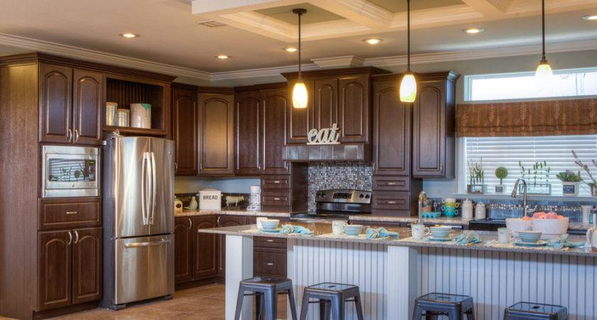 Diy Your Modular Home Easy Improvements Inspire