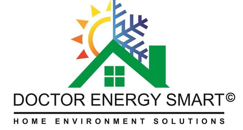 Doctor Energy Smart Home Insulation Solutions Dover