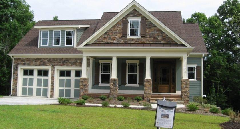Doherty Clayton Homes Raleigh Hometowne Realty East