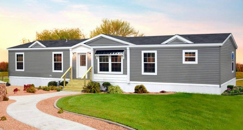 Don Ignore Real Facts Manufactured Home Safety