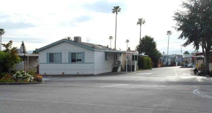 Dorado Mobile Home Park Rentals Sunnyvale