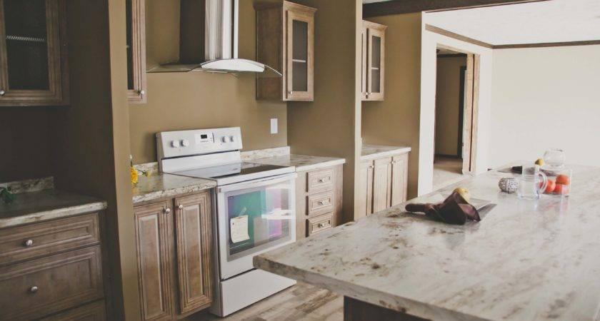 Dorado Mobile Homes Southern Estate Doublewide Home