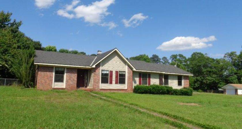 Dothan Alabama Fsbo Homes Sale Owner