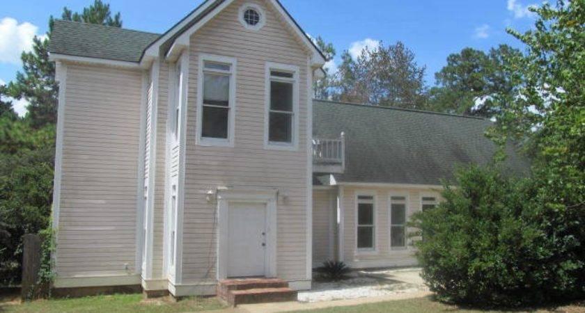 Dothan Alabama Reo Homes Foreclosures