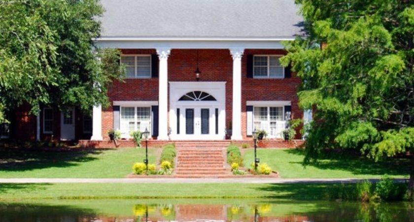 Dothan City Limits Real Estate Homes