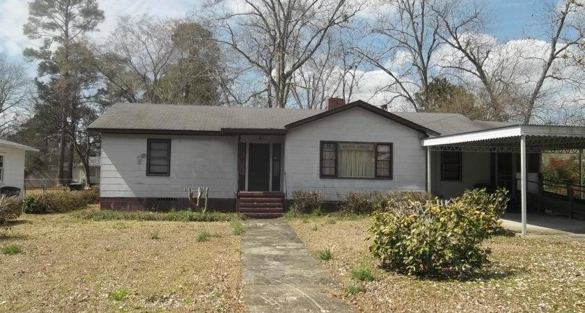 Dothan Home Rentals Rental