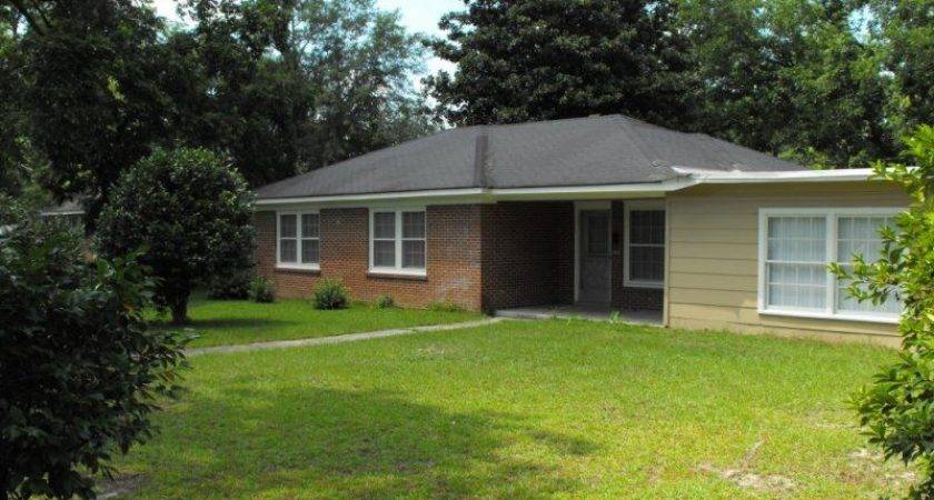 Dothan Home Sale Owner Alabama