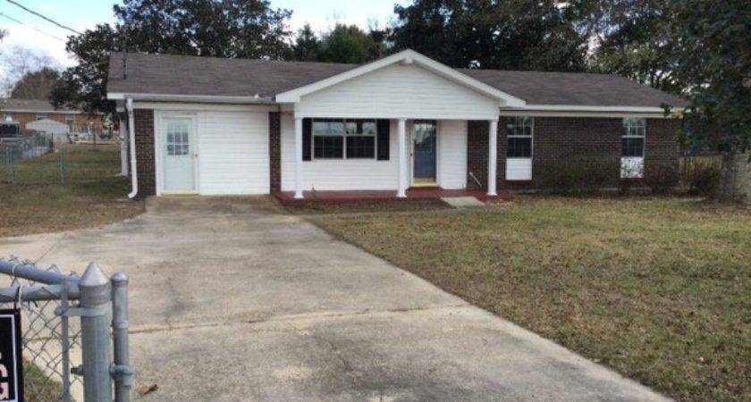 Dothan Real Estate Homes Sale Zillow Autos