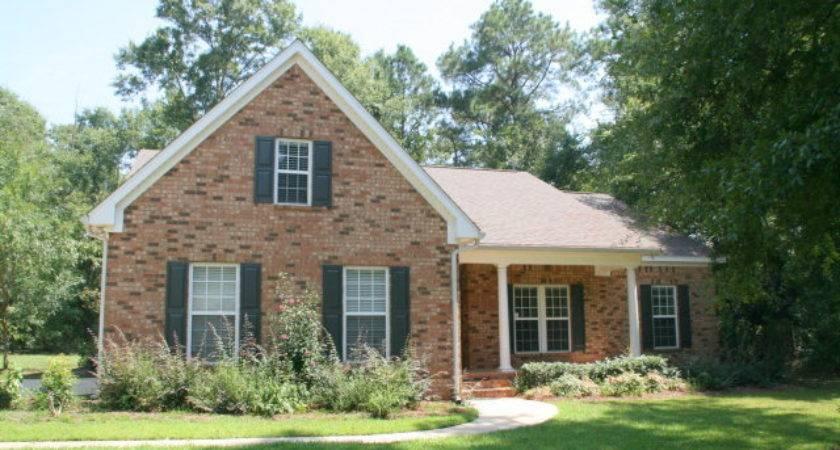 Dothan Real Estate Homes Sale