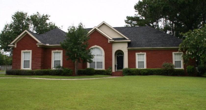 Dothan Residential Homes Sale Properties