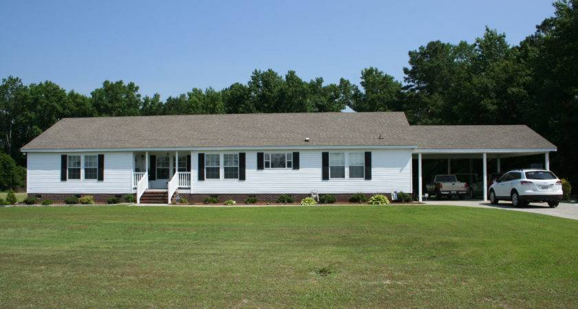 Double Best Mobile Homes New Houses Used Home Wide