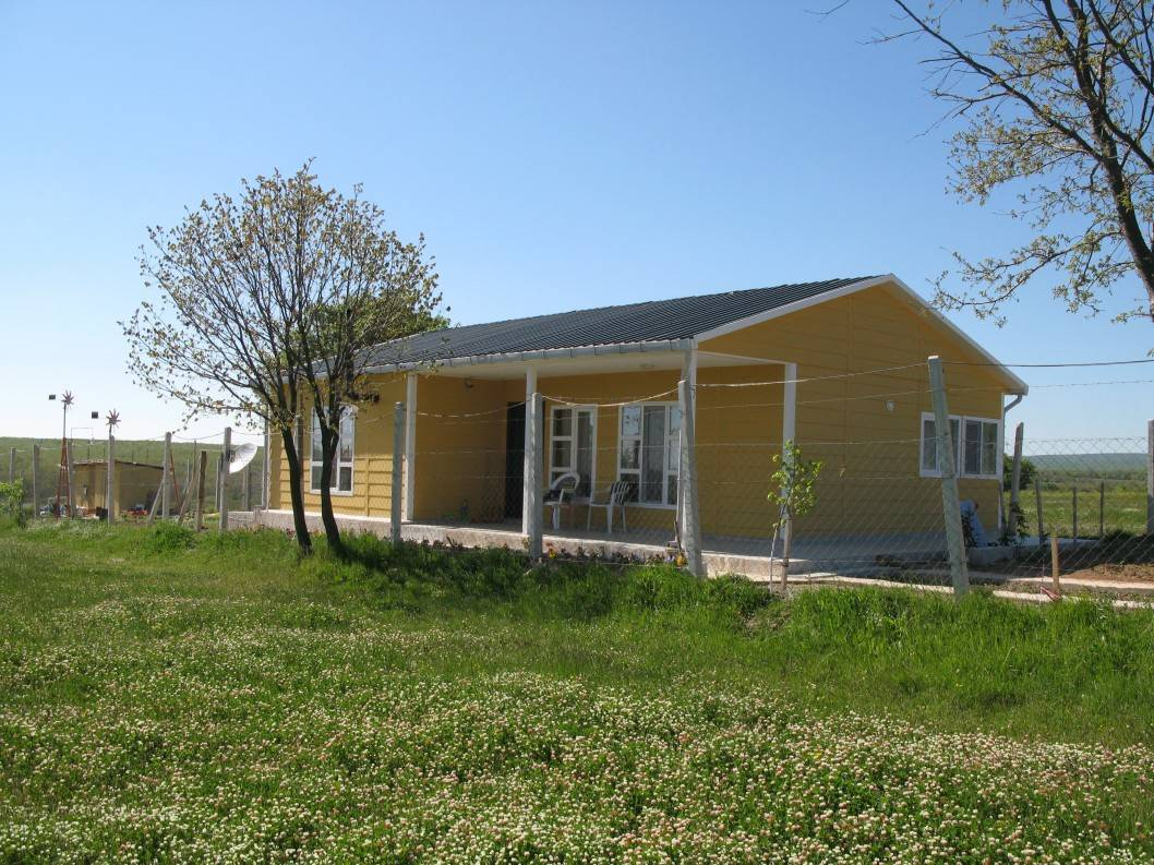 Double Wide Manufactured Homes Mobile Modular Home