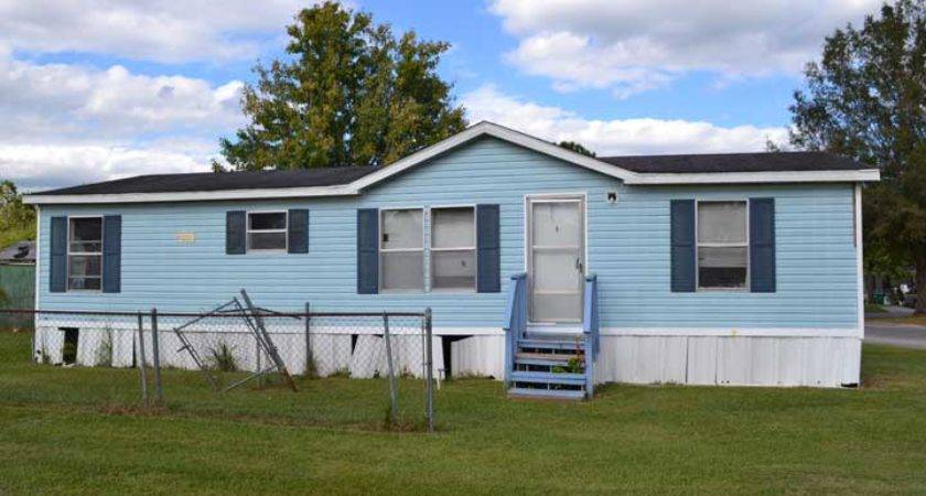 Double Wide Mobile Home Prices Florida Homes Ideas