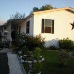 Double Wide Mobile Home Sale Edgewood Maryland