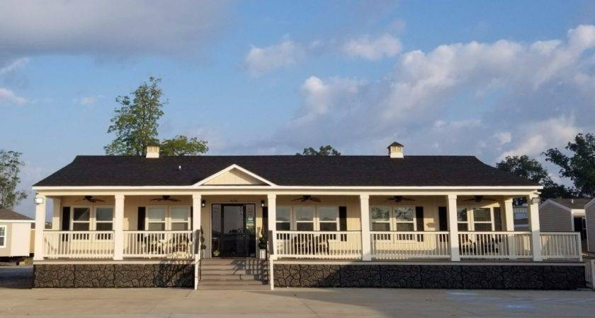 Double Wide Mobile Homes Lafayette Timberline