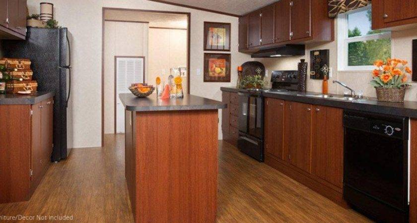 Double Wide Mobile Homes Odessa Starting Direct