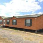 Double Wide Mobile Homes Prices Imgarcade