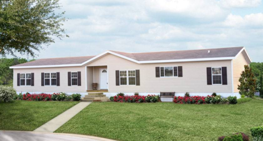 Double Wide Mobile Homes Prices Pin Pinterest