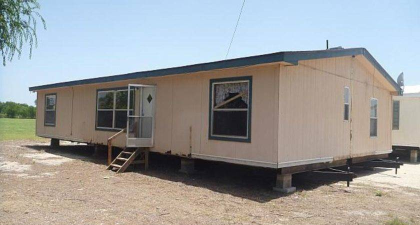 Double Wide Mobile Homes Sale Devdas Angers
