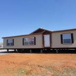 Double Wide Mobile Homes Sale Georgia Devdas Angers