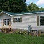 Double Wide Mobile Homes Sale Kaf