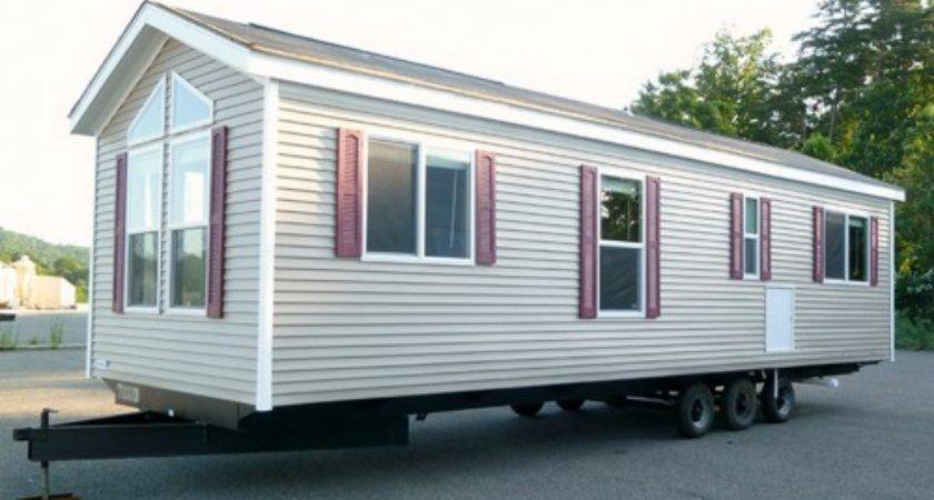 Double Wide Mobile Homes Sale Photos