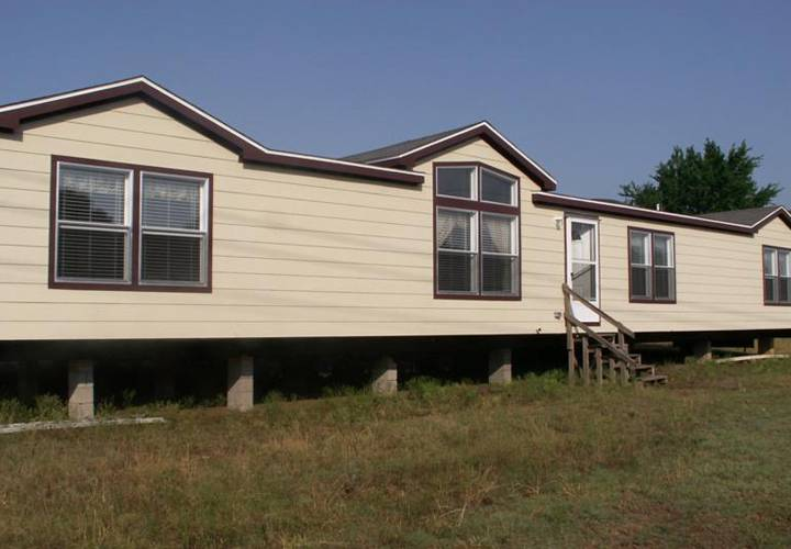 Double Wide Mobile Homes Source Mobilehomeideas Repo