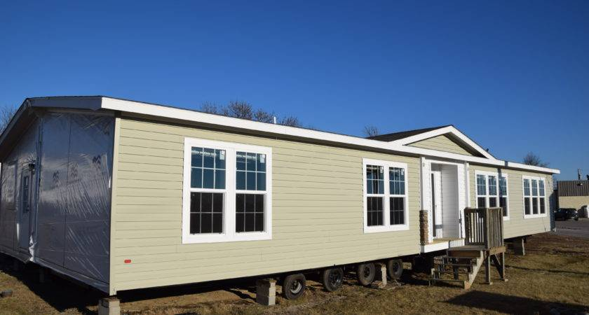 Double Wide New Used Single Our Inventory