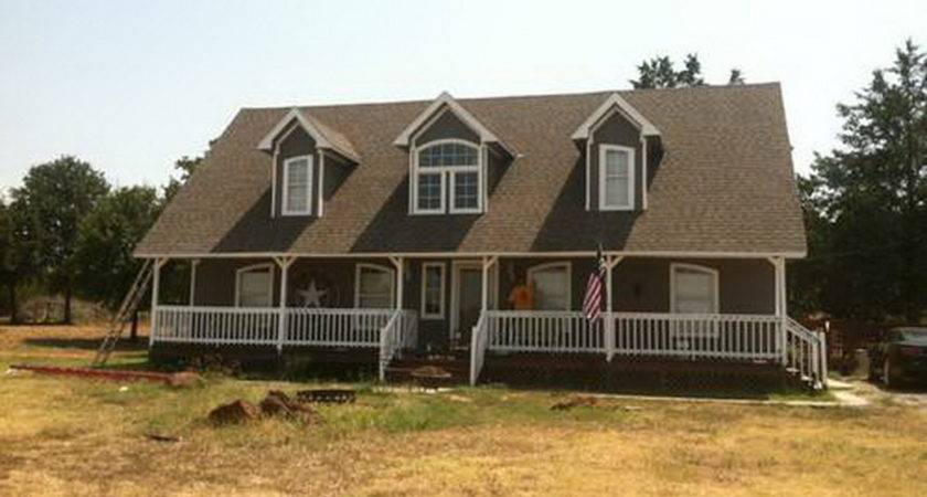 Double Wide Trailer Homes Sale Oklahoma