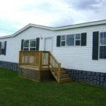 Double Wide Trailers Brand New Trailer Homes Clayton Home