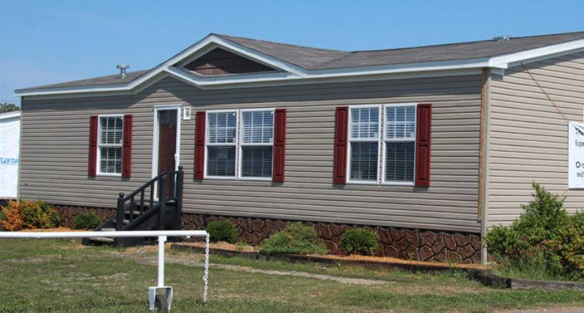 Double Wide Trailers Killeen Mobile Homes Ideas