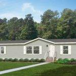 Double Wides Tyler Manufactured Homes Sale