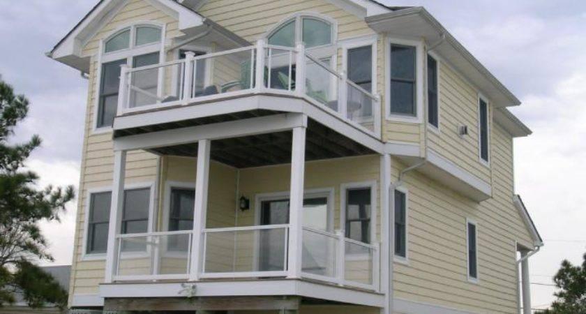 Dover Delaware Homes Condos Sale Real Estate