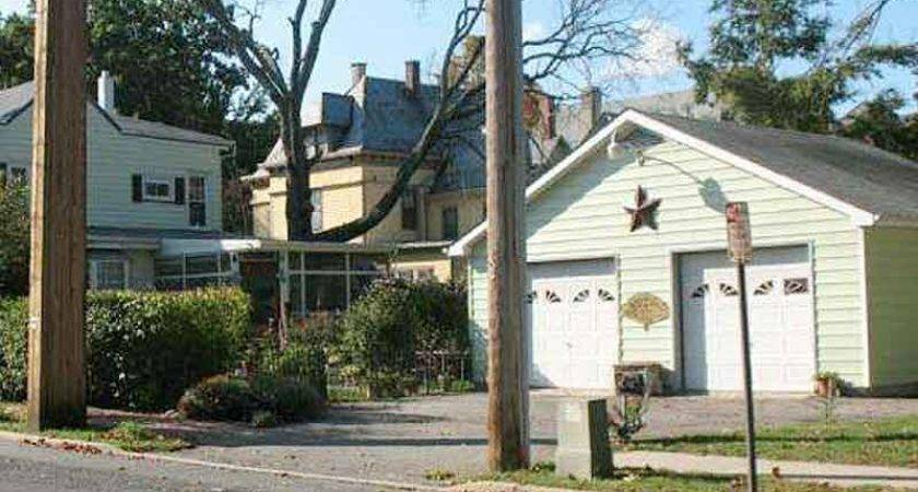Dover Delaware Victorian Circa Old Houses Sale