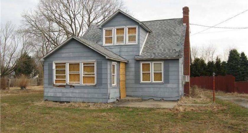 Dover Real Estate Homes Sale Delaware