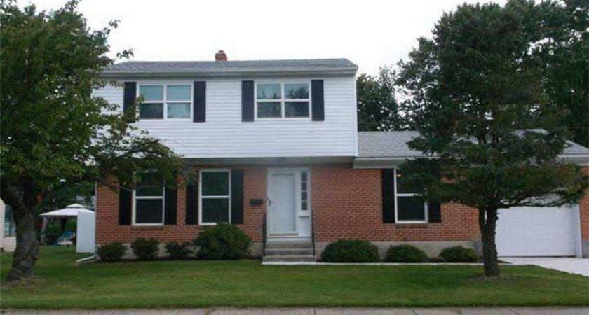 Dover Real Estate Homes Sale