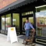 Downtown Clayton Circa Opens Main
