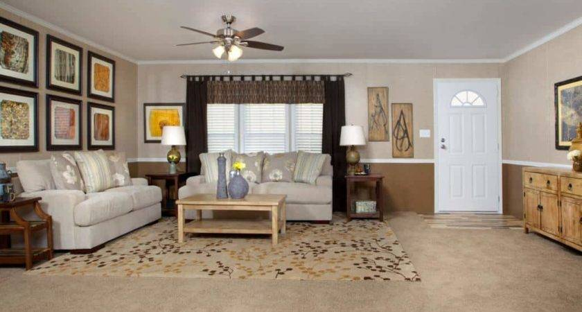 Drake Manufactured Housing Consultants