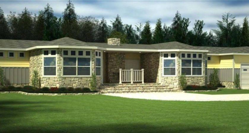 Dream Award Mobile Homes Kaf