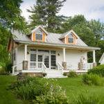 Dream Cottages Your Holiday Inspiration