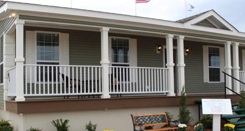 Dream Homes Mississippi Meridian Mobile